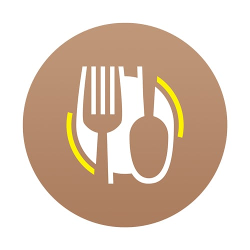 Foodtrial, application d'études alimentaire